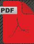 adobe-acrobat-pdf-file-512